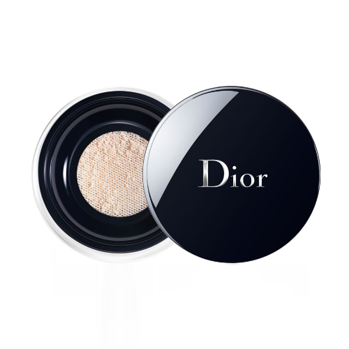 Dior_Forever___Ever_Control_Loose_Powder_from_Dior_0.png