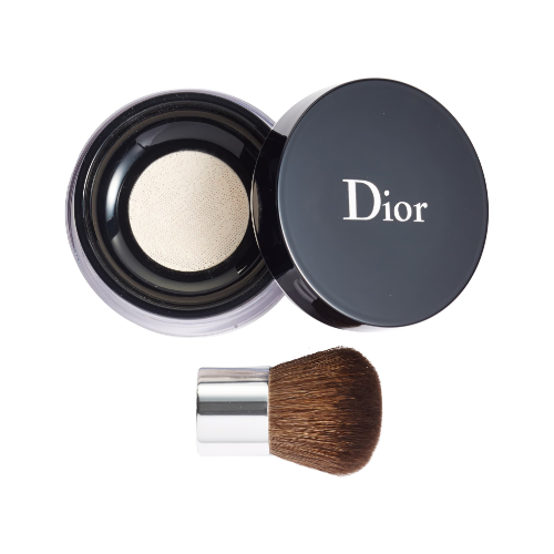 Dior_Forever___Ever_Control_Loose_Powder_from_Dior_1.png