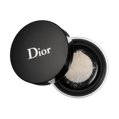 Dior_Forever___Ever_Control_Loose_Powder_from_Dior_2.png