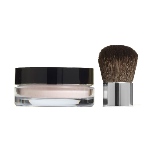 Dior_Forever___Ever_Control_Loose_Powder_from_Dior_3.png