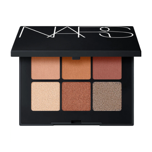Voyageur_Eyeshadow_Palette_Mini_from_NARS_0.png