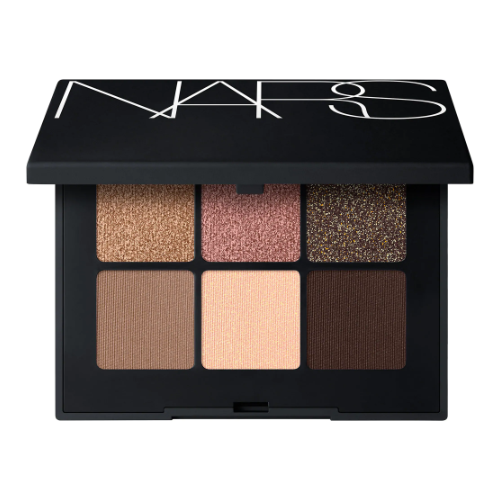Voyageur_Eyeshadow_Palette_Mini_from_NARS_1.png