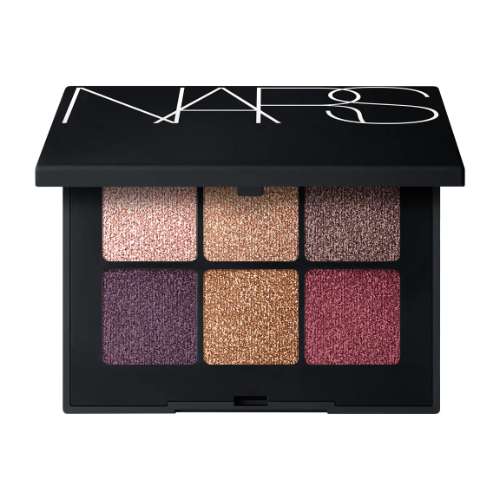 Voyageur_Eyeshadow_Palette_Mini_from_NARS_2.png