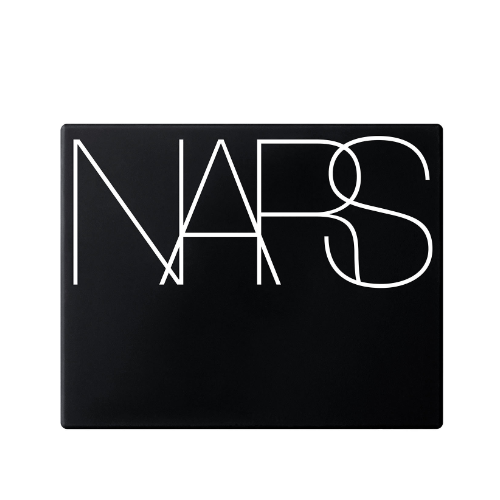 Voyageur_Eyeshadow_Palette_Mini_from_NARS_3.png