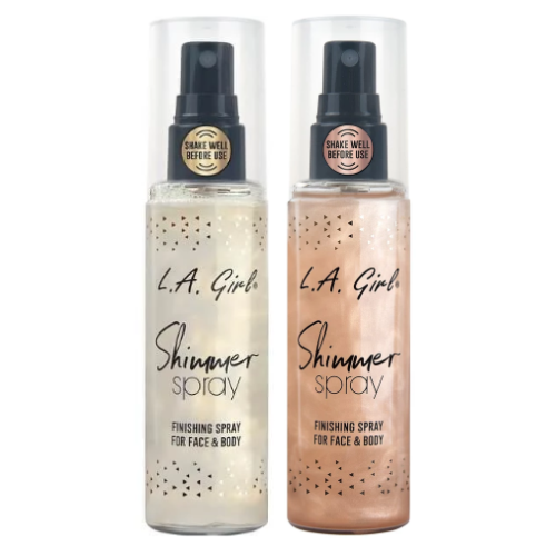 Shimmer_Spray_from_L.A._Girl_2.png