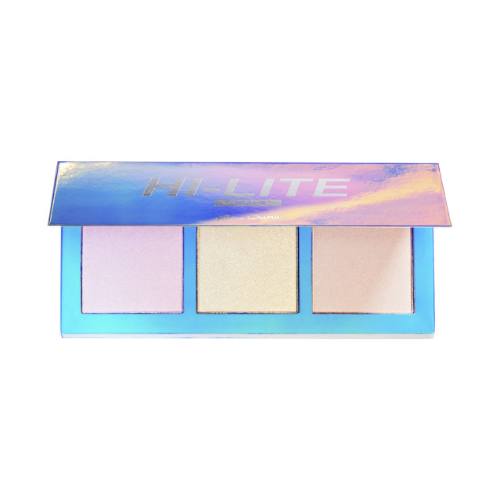 Hi-Lite_Opals_from_Lime_Crime_0.png