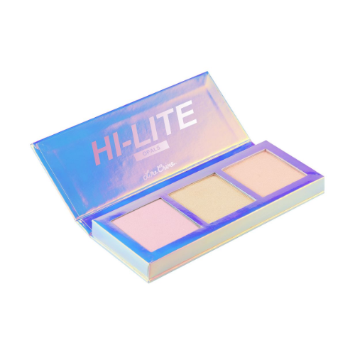 Hi-Lite_Opals_from_Lime_Crime_1.png