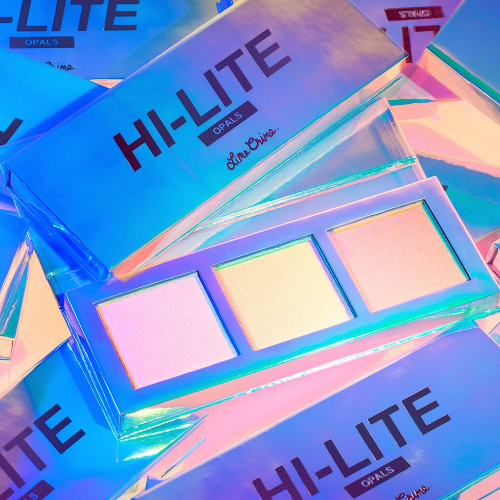 Hi-Lite_Opals_from_Lime_Crime_3.png