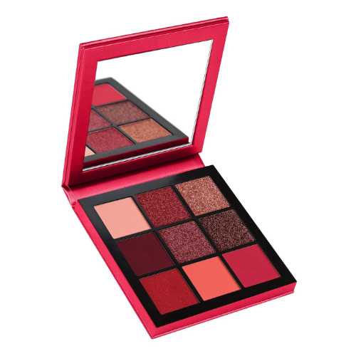 Obsessions_Eyeshadow_Palette_from_HUDA_Beauty_2.png
