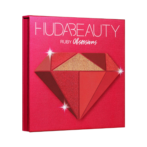 Obsessions_Eyeshadow_Palette_from_HUDA_Beauty_3.png
