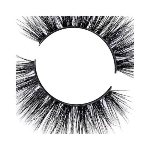 3D_Luxury_Mink_Lashes_TL4_from_Tatti_Lashes_0.png