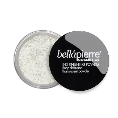 _HD_Finishing_Powder_-__Translucent_from_Bellapierre_2.png