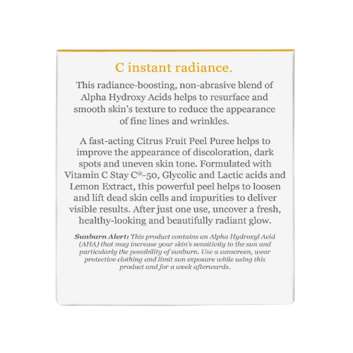 Vitamin_C_Instant_Radiance_Citrus_Facial_Peel_from_DERMA-E_1.png