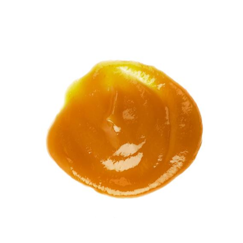 Vitamin_C_Instant_Radiance_Citrus_Facial_Peel_from_DERMA-E_2.png
