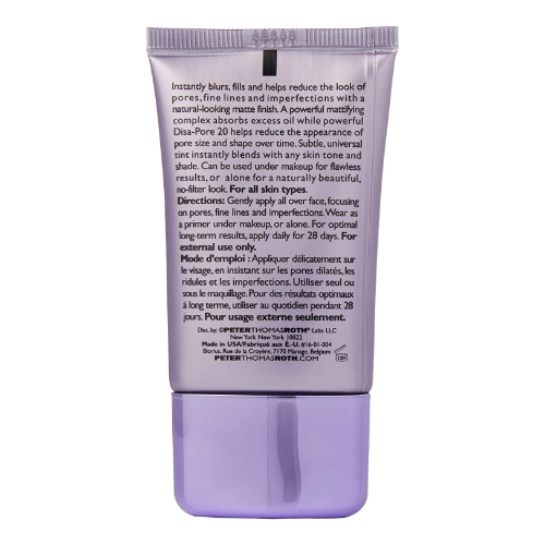 Skin_To_Die_For_Mattifying_Primer_from_Peter_Thomas_Roth_1.png