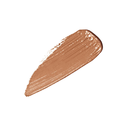 Radiant_Creamy_Concealer_from_NARS_1.png