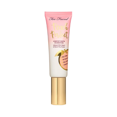 Peach_Perfect_Comfort_Matte_Foundation_from_Too_Faced_0.png