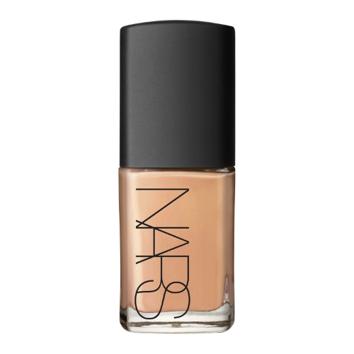 Sheer_Glow_Foundation_from_NARS_0.png