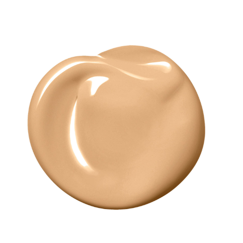 Sheer_Glow_Foundation_from_NARS_2.png
