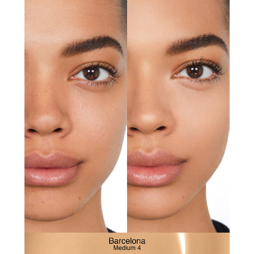 Sheer_Glow_Foundation_from_NARS_3.png