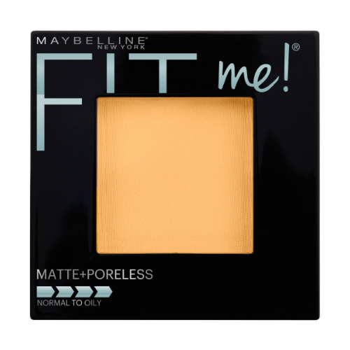 Fit_Me_Matte___Poreless_Powder_from_Maybelline_1.png