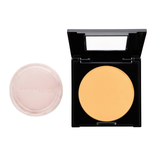 Fit_Me_Matte___Poreless_Powder_from_Maybelline_2.png