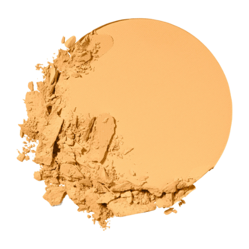 Fit_Me_Matte___Poreless_Powder_from_Maybelline_3.png