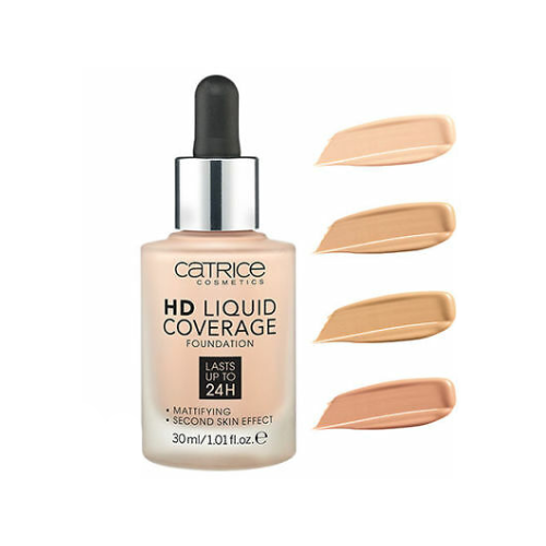 HD_Liquid_Coverage_Foundation_from_Catrice_3.png