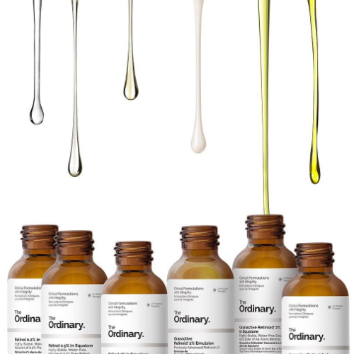 Granactive_Retinoid_2__Emulsion_from_The_Ordinary_3.png