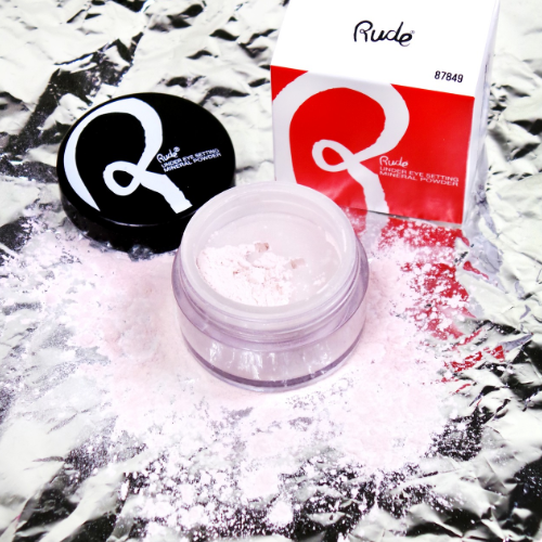 Under_Eye_Setting_Mineral_Powder_from_Rude_Cosmetics_3.png
