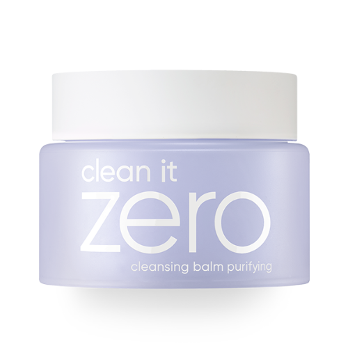 Clean_It_Zero_Cleansing_Balm_from_Banila_Co_0.png
