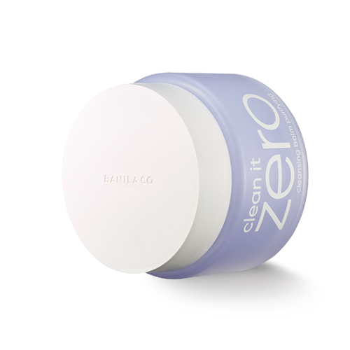 Clean_It_Zero_Cleansing_Balm_from_Banila_Co_1.png