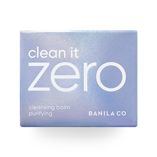 Clean_It_Zero_Cleansing_Balm_from_Banila_Co_4.png