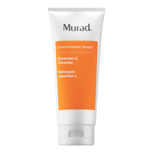 Essential_C_Cleanser_from_Murad_0.png
