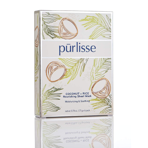 Coconut_and_Rice_Sheet_Mask_from_purlisse_3.png