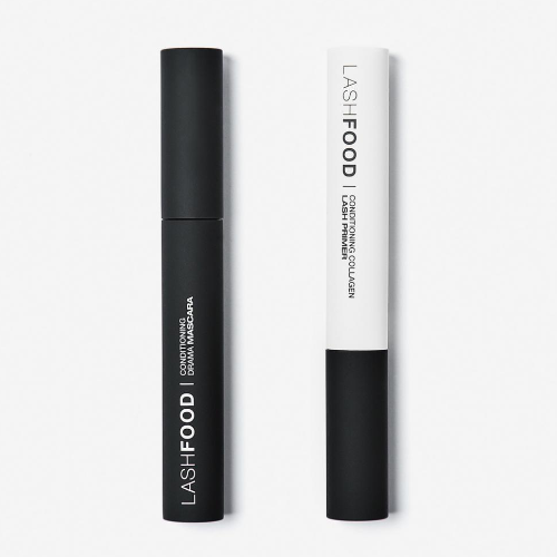 Conditioning_Collagen_Lash_Primer_from_Lash_Food_1.png