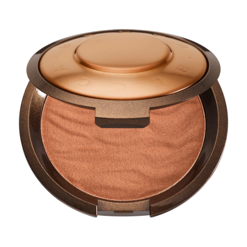 Sunlit_Bronzer_from_Becca_Cosmetics_0.png