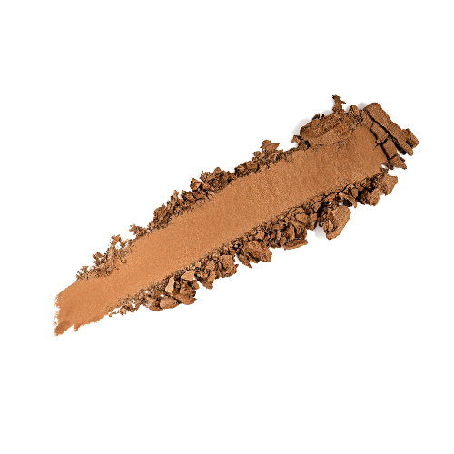 Sunlit_Bronzer_from_Becca_Cosmetics_1.png