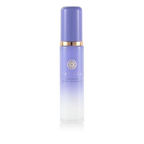 Luminouse_Dewy_Skin_Mist_from_Tatcha_0.png