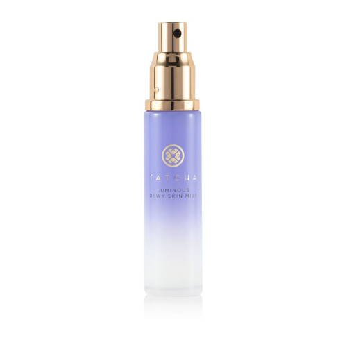 Luminouse_Dewy_Skin_Mist_from_Tatcha_1.png