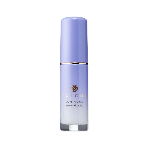 Luminouse_Dewy_Skin_Mist_from_Tatcha_2.png