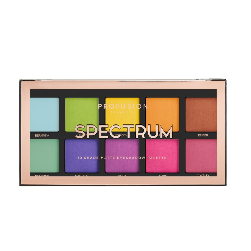 Spectrum_Palette_from_Profusion_Cosmetics_0.png