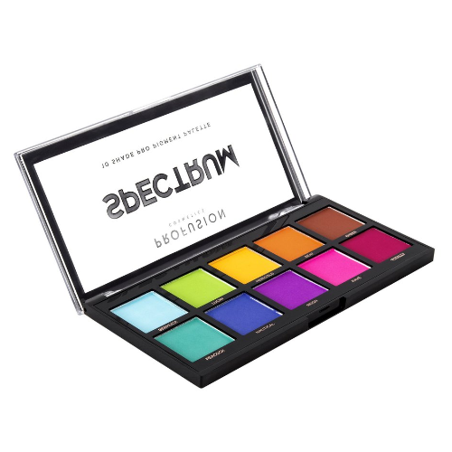 Spectrum_Palette_from_Profusion_Cosmetics_2.png