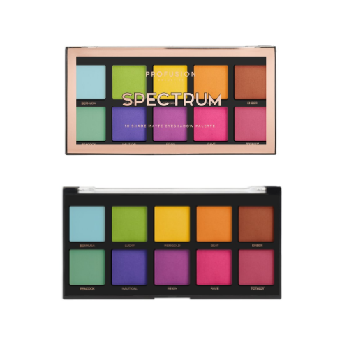 Spectrum_Palette_from_Profusion_Cosmetics_3.png