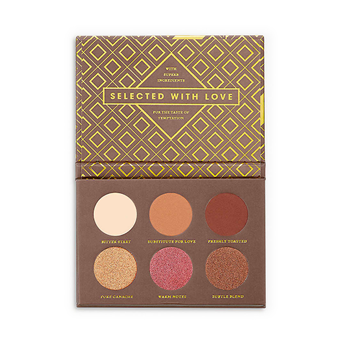 2_Cocoa_Blends_Voyager_Eyeshadow_Palette_Zoeva.png
