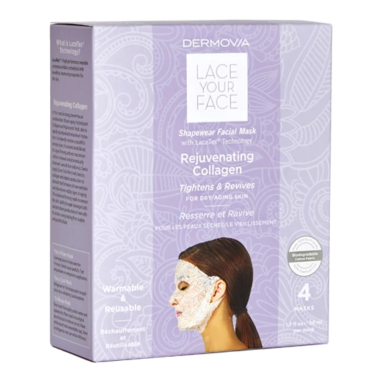 Lace_Your_Face_Facial_Mask_from_Dermovia_2.png