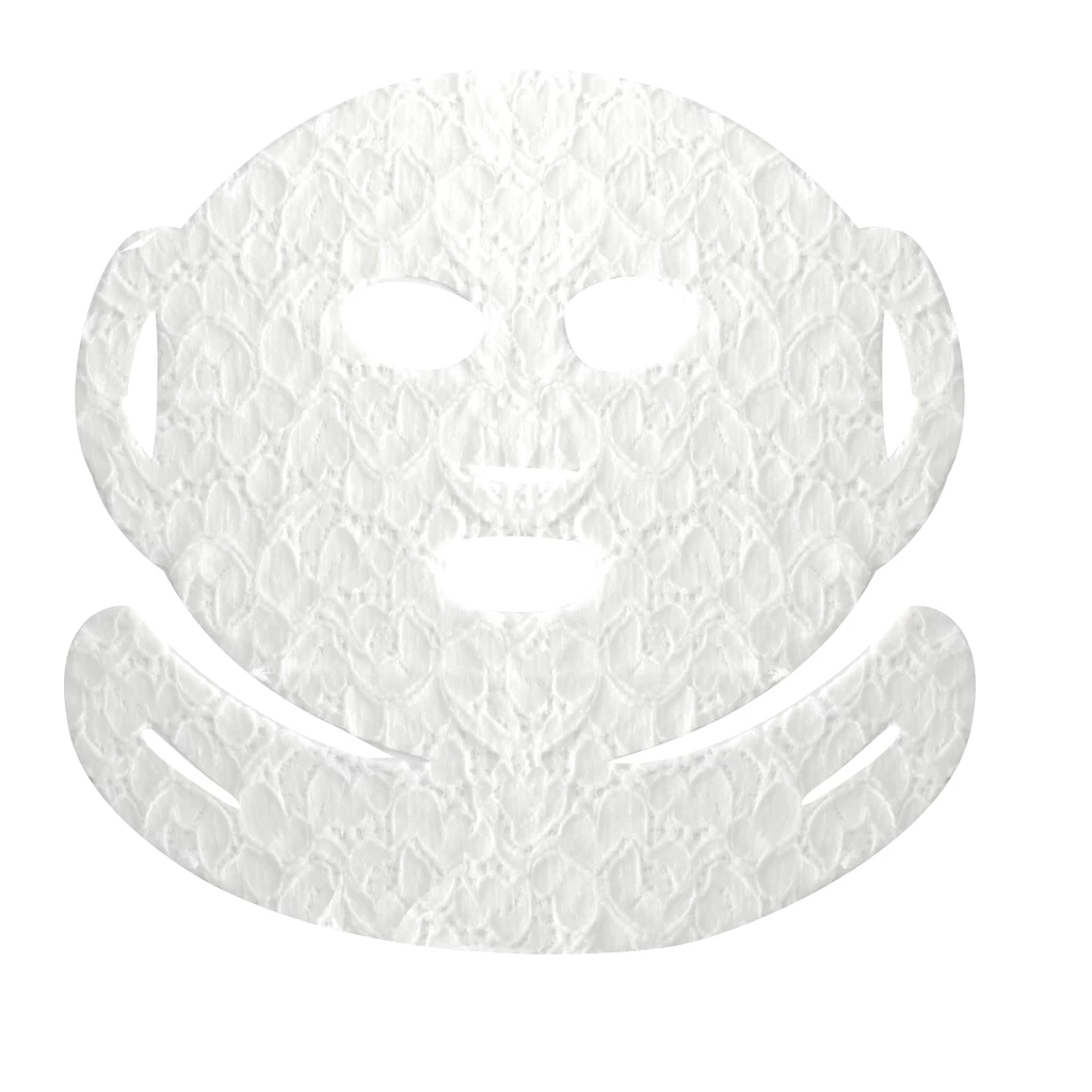 Lace_Your_Face_Facial_Mask_from_Dermovia_3.png