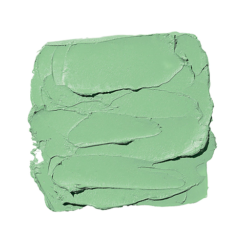 Color_correcting_stick_from_e.l.f._cosmetics_2.png