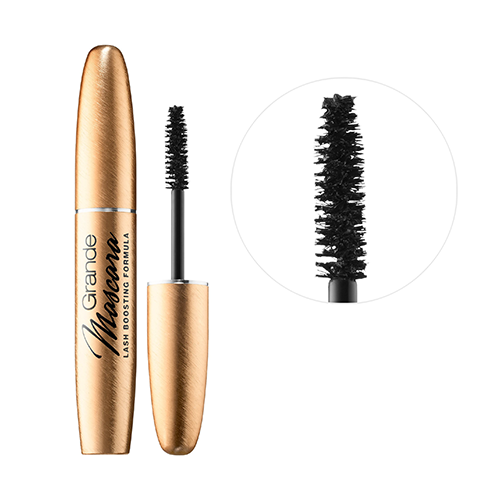 GrandeMascara_from_Grande_Cosmetics_0.png