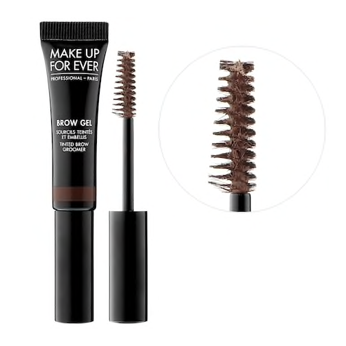 Brow_Gel_by_Make_Up_Forever__0.png